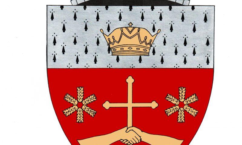Anunt convocare sedinta ordinara Consiliul local al orasului Deta.