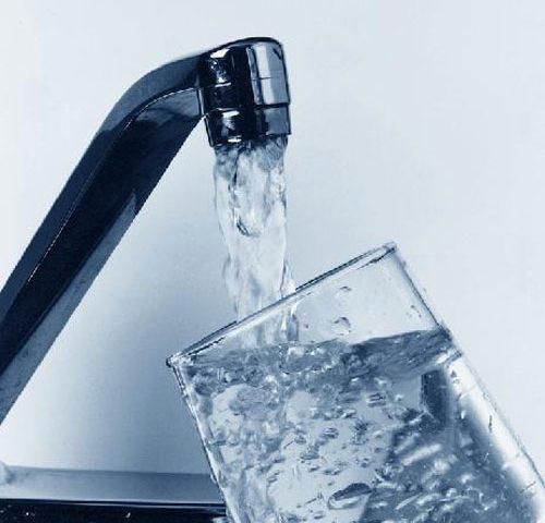 Intrerupere furnizare apa potabila