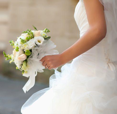 Publicatii casatorie