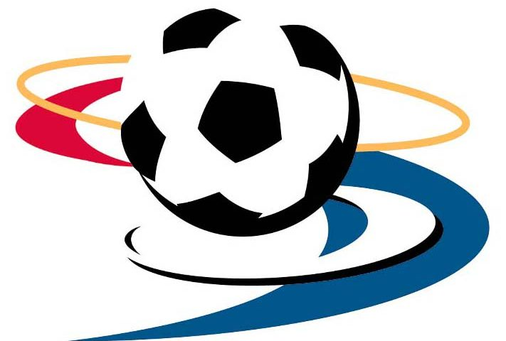 Fotbal international