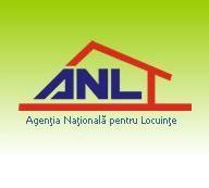 Liste prioritati in vederea repartizarii de locuinte A.N.L