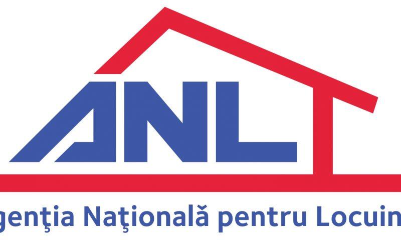 Tabele chirii contracte locuinte ANL