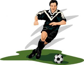 Campionatul orasenesc de minifotbal