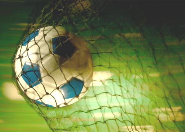"Cupa ""Mihai Margineantu"" la fotbal de sala"