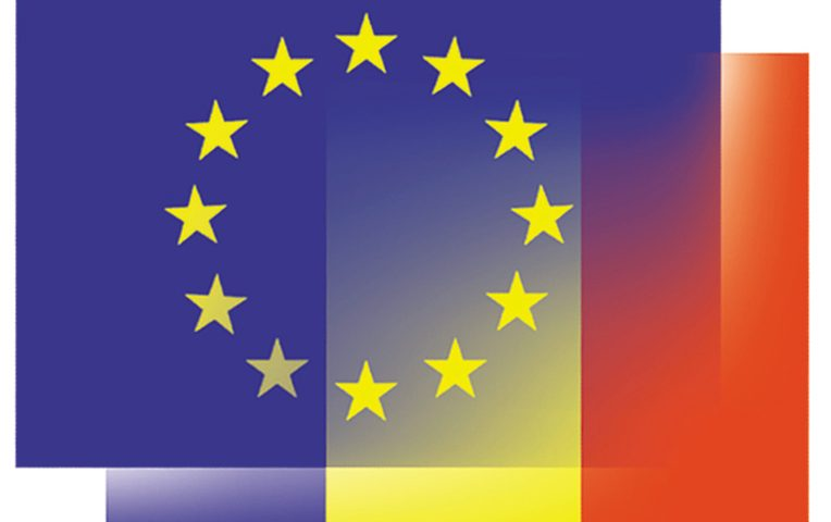 Proiect finanţat prin Europe for Citizens Programme 2014-2020.