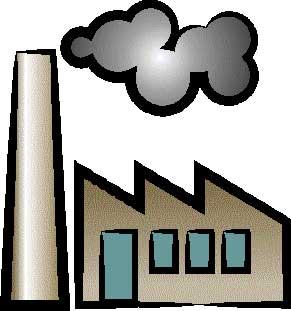Anunt privind intentia de elaborare a PUZ Parc industrial oras Deta