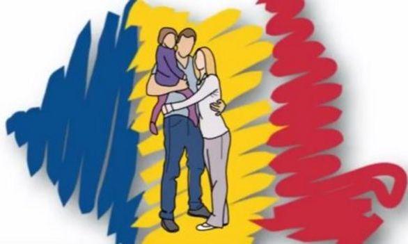 Delimitarea Sectiilor de votare din Orasul Deta pentru referendumul din 6-7 octombrie 2018