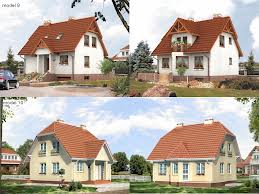 Concesionare terenuri pentru construirea de locuinte