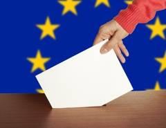 Delimitare Sectii de votare
