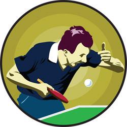 Cupa orasului Deta la tenis de masa – editia 2014