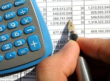 Anunt dezbatere publica stabilire impozite si taxe locale pentru anul 2016.