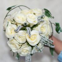 Publicatie de casatorie 15.03.2018
