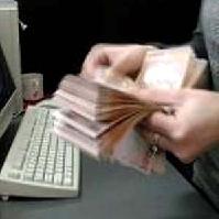 Decizii de impunere si instintari de plata 2.03.2012