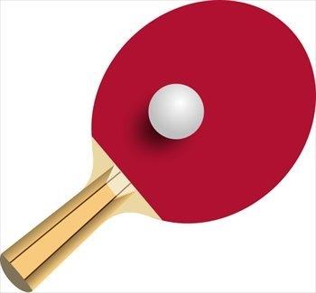 Cupa orasului la tenis de masa