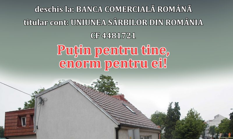 AJUTA SERBIA !