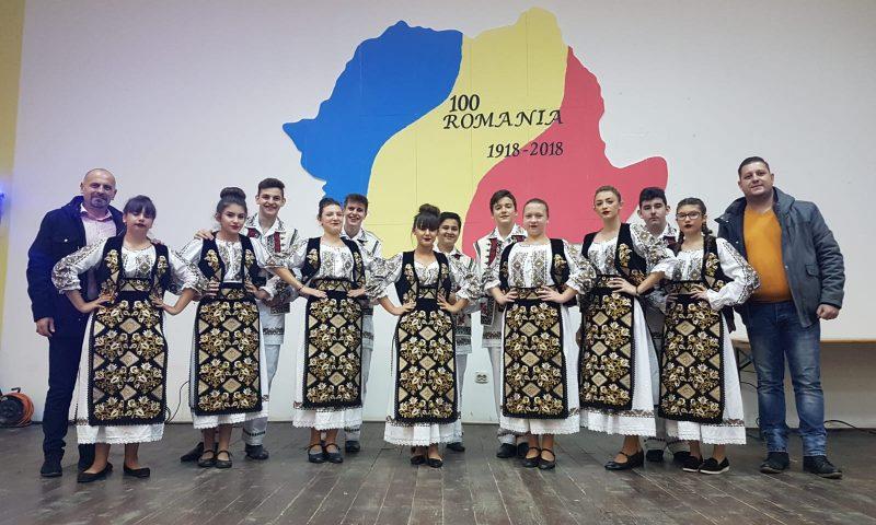 JOC ÎN PRAG DE SĂRBĂTOARE