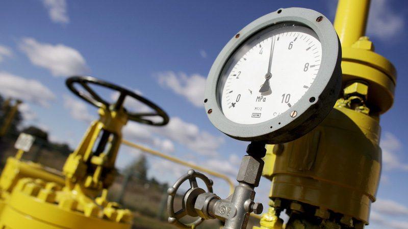 Primăria s-a implicat și continuă să facă demersuri pentru rezolvarea crizei gazului la Deta