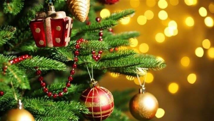 Vă invităm să îl așteptăm pe Moș Crăciun împreună!