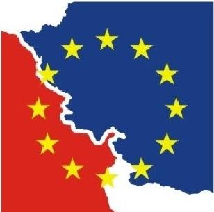 PROIECT TRANSFRONTALIER DETA – COKA (SERBIA)