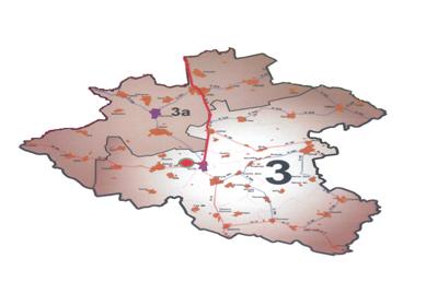 Soarta serviciului de salubrizare din zona Deta, discutată în ședință ADID