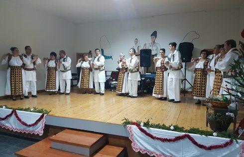 TRADIȚIE ȘI SĂRBĂTOARE ÎN SERBIA