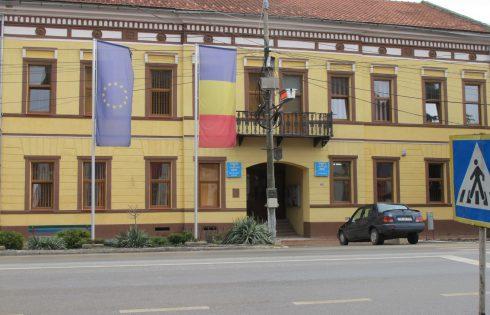 Convocarea ședinței ordinare a Consiliului Local Deta – 26 martie 2019