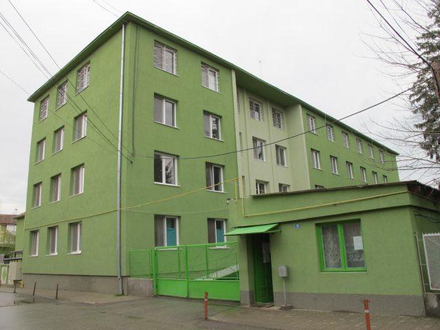 Declarația primarului Petru Roman despre situația Spitalului din Deta