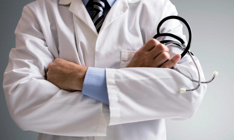 Anunț privind contestarea listelor de priorități pentru locuințele ANL pentru specialiștii în sănătate