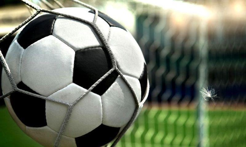 """Programul Campionatului de minifotbal """"Maracana"""" 2019"""