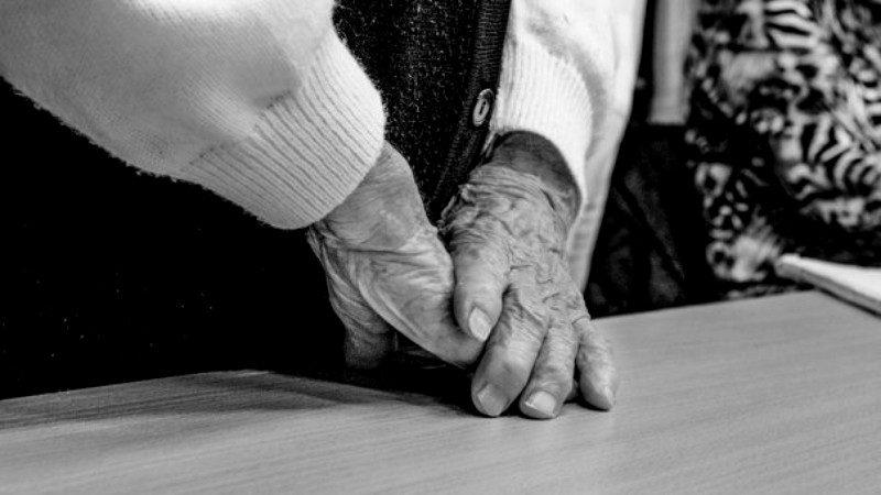 Sprijin pentru bătrâni în perioada izolării la domiciliu