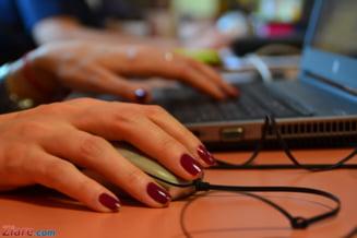 Cum solicitați online documente eliberate de Primărie