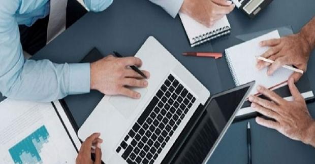 Apel de proiecte cu finanțare nerambursabilă