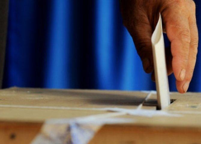 Delimitările secţiilor de votare pentru alegerile parlamentare 2020