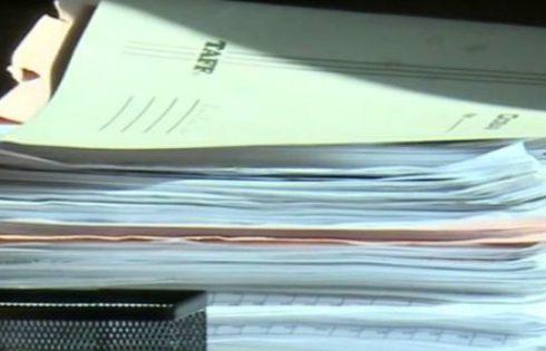 Anunţ depunere dosare ANL
